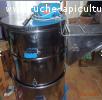 Extracteur de miel