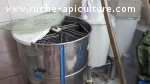 extracteur et annexe