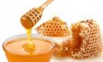 Miel 100 % naturel